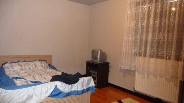 Verkoop  huis Bonson 250000€ - Foto 9