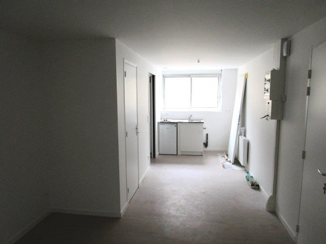 Location appartement St lo 250€ +CH - Photo 1