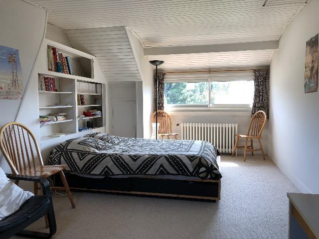 Vente maison / villa Cachan 600000€ - Photo 12