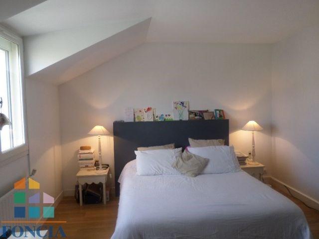 Vente appartement Bourg-en-bresse 249000€ - Photo 5