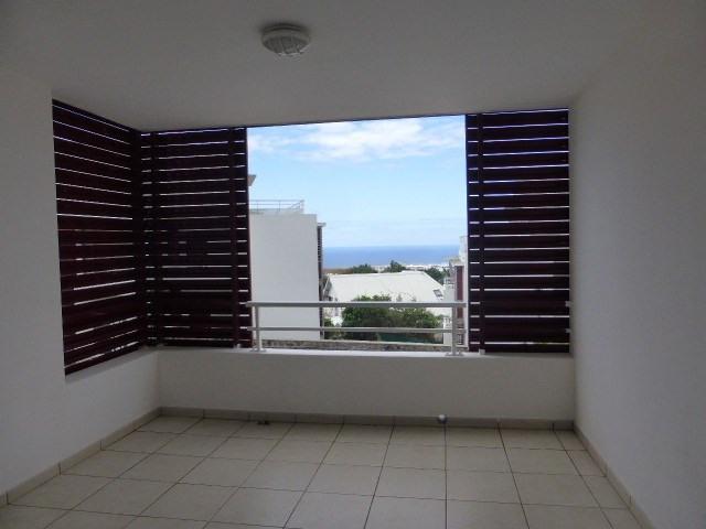 Vente appartement Ste clotilde 97000€ - Photo 1