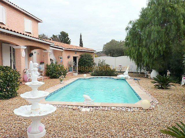 Lijfrente  huis La seyne-sur-mer 245000€ - Foto 2