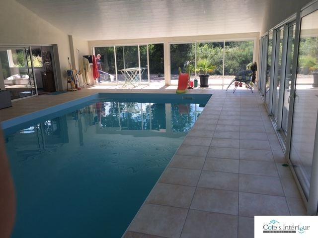 Deluxe sale house / villa Olonne sur mer 580000€ - Picture 6