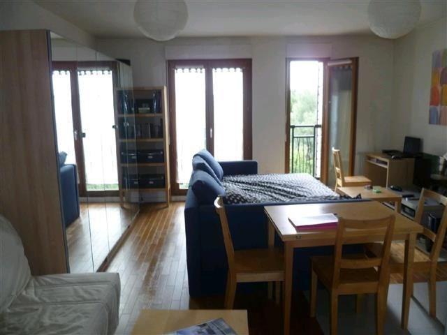 Revenda apartamento Epinay sur orge 165000€ - Fotografia 2