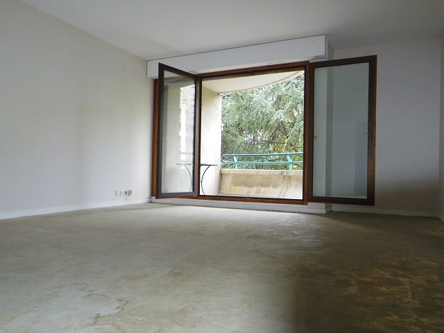 Sale apartment Charenton le pont 315 000€ - Picture 1