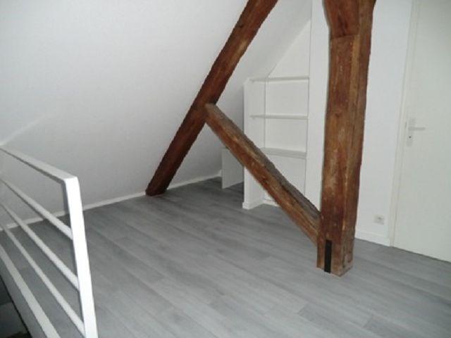 Rental apartment Chalon sur saone 425€ CC - Picture 9
