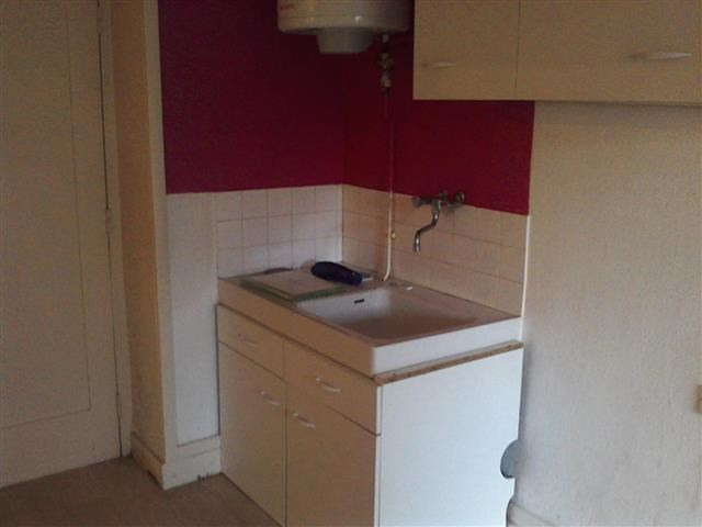 Location appartement Ste foy l'argentiere 227€ +CH - Photo 2