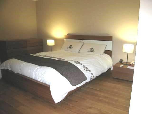 Sale house / villa Louhans 15minutes 397000€ - Picture 14