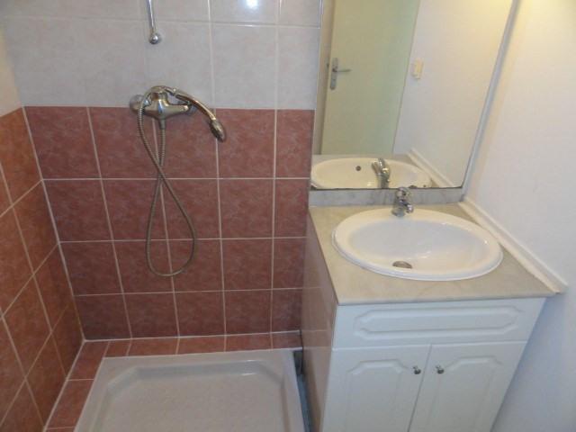 Vente appartement Ste clotilde 43500€ - Photo 4