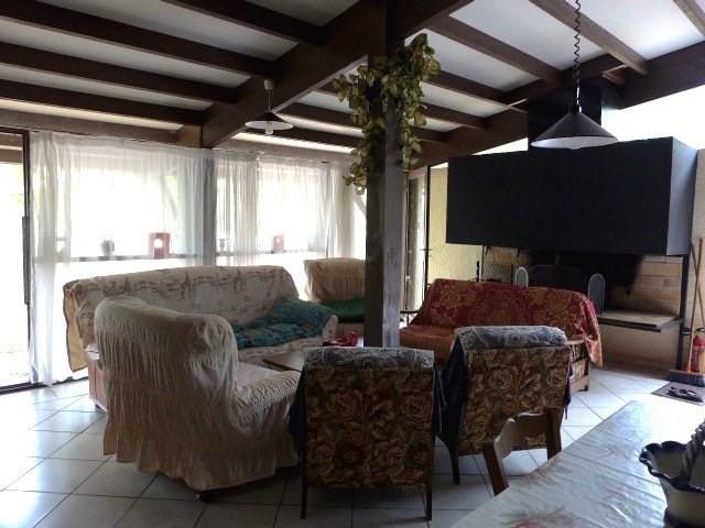 Venta  casa Lacanau 315000€ - Fotografía 2