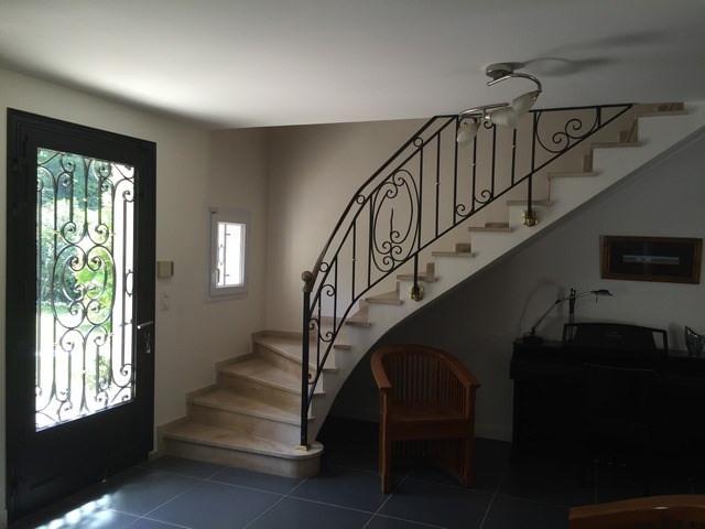 Sale house / villa Montigny-sur-loing 650000€ - Picture 10
