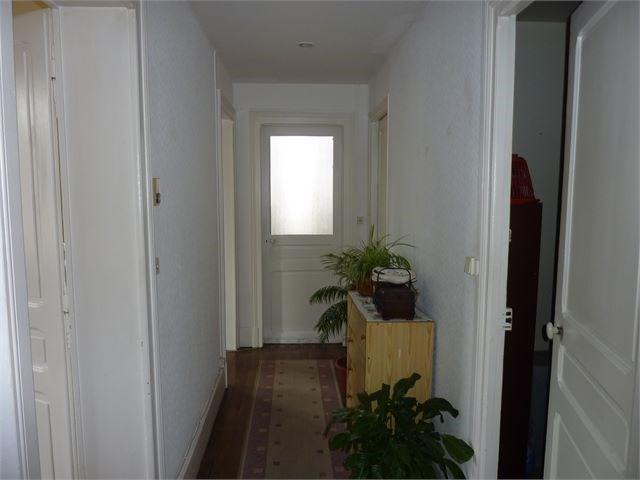 Location appartement Toul 600€ CC - Photo 6