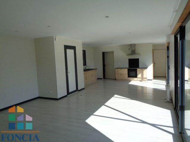 Vente maison / villa Ribagnac 144000€ - Photo 4
