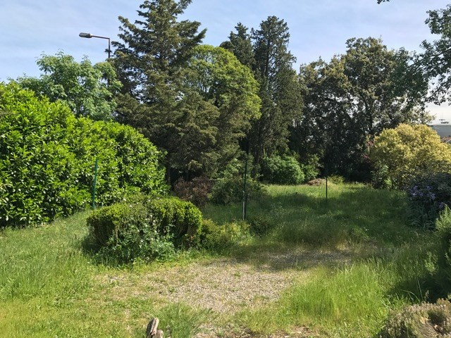 Sale site Toulouse 479 000€ - Picture 1