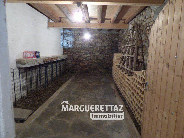 Sale house / villa La chapelle-rambaud 750000€ - Picture 14