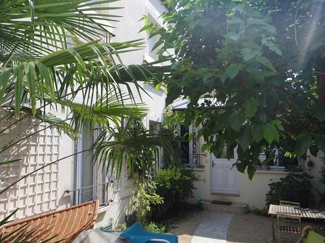 Immobile residenziali di prestigio casa Vincennes 1300000€ - Fotografia 3