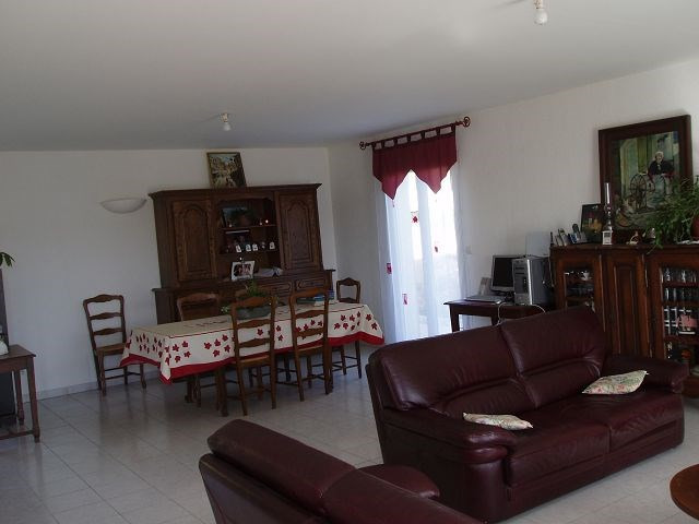 Location maison / villa Cessieu 899€ +CH - Photo 5