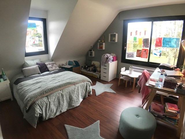 Vente de prestige maison / villa Lésigny 1390000€ - Photo 11