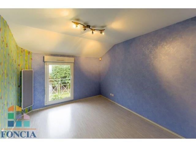 Vente maison / villa Revonnas 472000€ - Photo 15