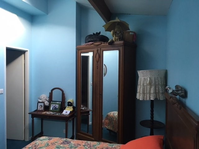 Vente appartement Tarbes 83460€ - Photo 2