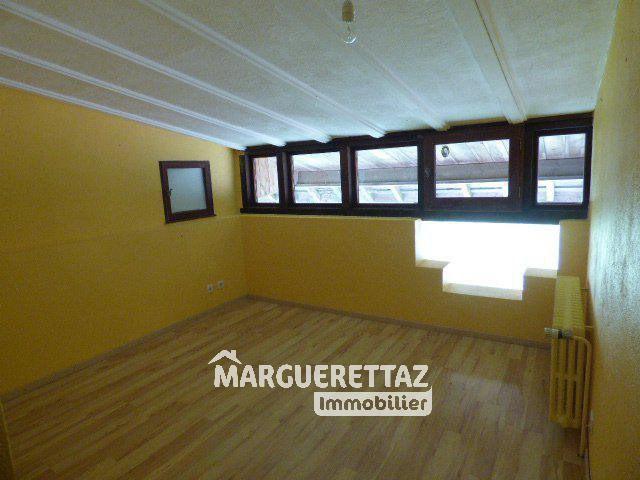 Sale house / villa La chapelle-rambaud 750000€ - Picture 12