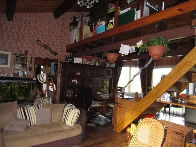 Sale house / villa Saint-crépin 159000€ - Picture 4