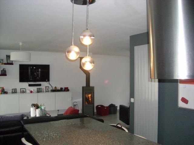 Vente maison / villa Limeil-brévannes 359000€ - Photo 5