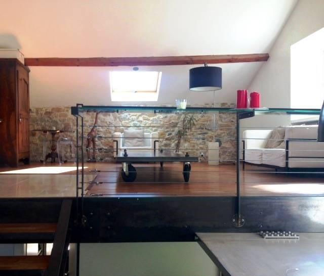 Vente maison / villa Veurey-voroize 465000€ - Photo 4