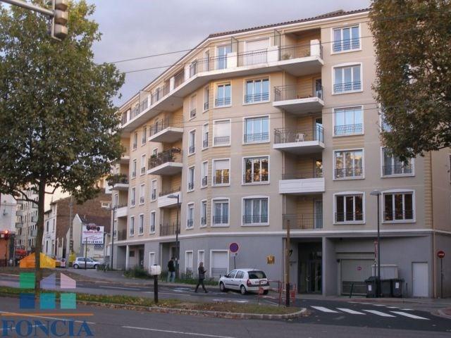 Location appartement Saint-etienne 1102€ CC - Photo 7