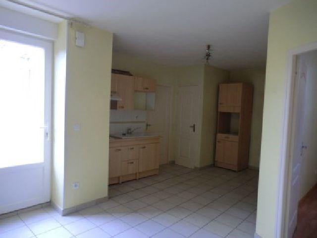 Rental apartment Chalon sur saone 470€ CC - Picture 12