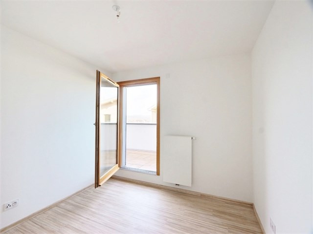 Location appartement Annecy 920€ CC - Photo 2
