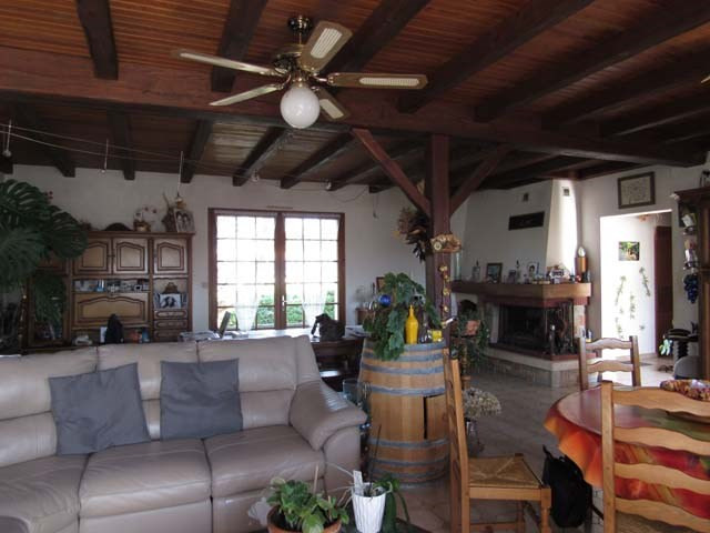 Sale house / villa Landes 166 400€ - Picture 3