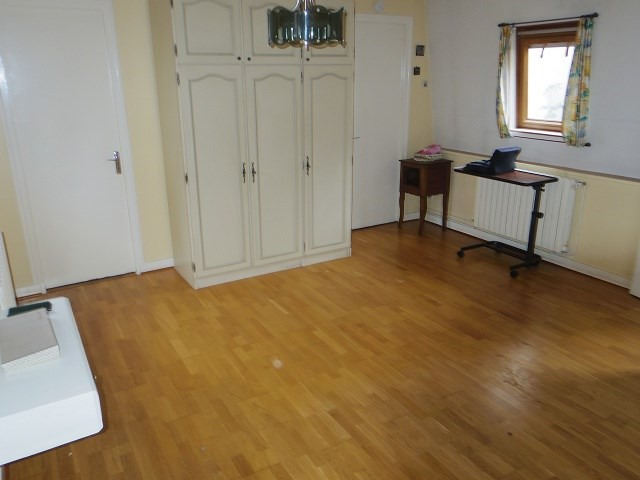 Sale house / villa Vincennes 570 000€ - Picture 3
