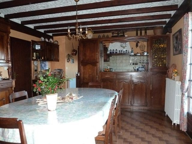 Sale house / villa Nay 436 300€ - Picture 9
