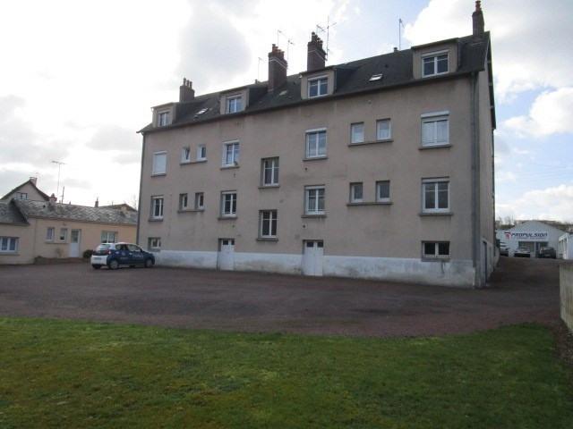 Location appartement Agneaux 490€ CC - Photo 6