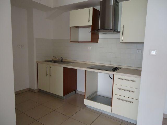 Location appartement St denis 588€ CC - Photo 5