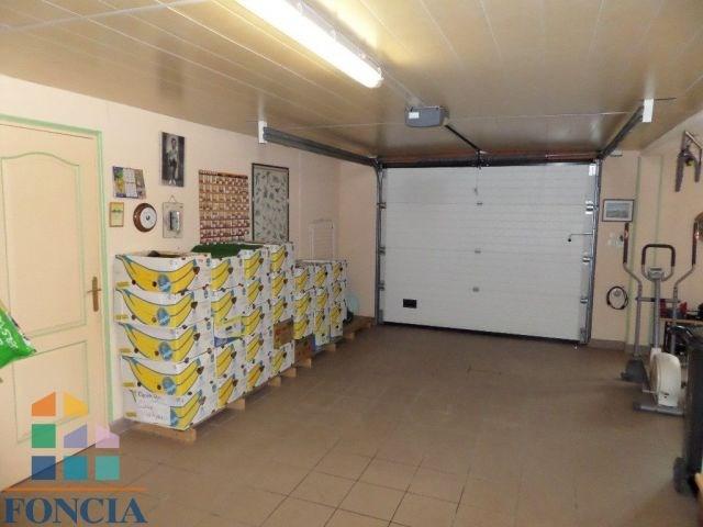 Venta  casa Bergerac 286485€ - Fotografía 9