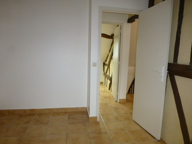 Location appartement Vernon 620€ CC - Photo 5