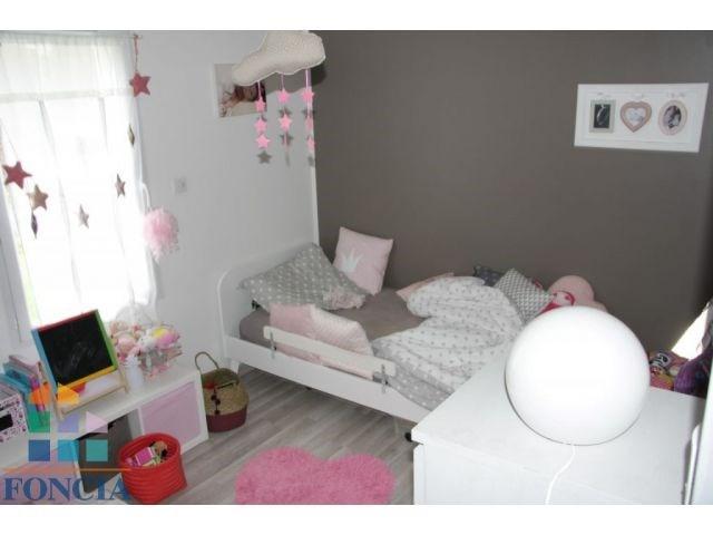 Sale house / villa Lamonzie-saint-martin 352000€ - Picture 11