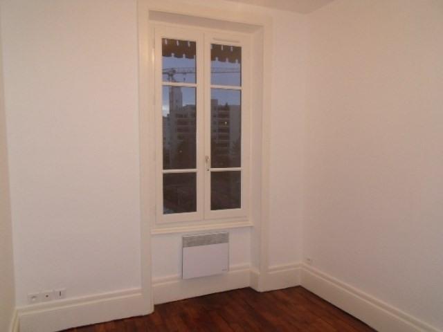 Location appartement Villeurbanne 614€ CC - Photo 2