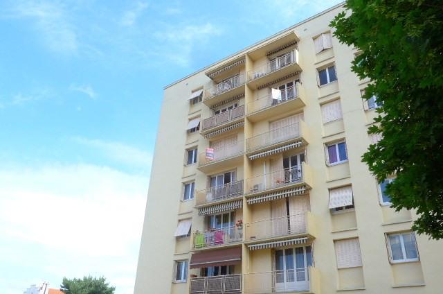 Location appartement Caluire 699€ CC - Photo 8