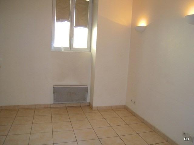 Rental apartment Lyon 7ème 523€ CC - Picture 3