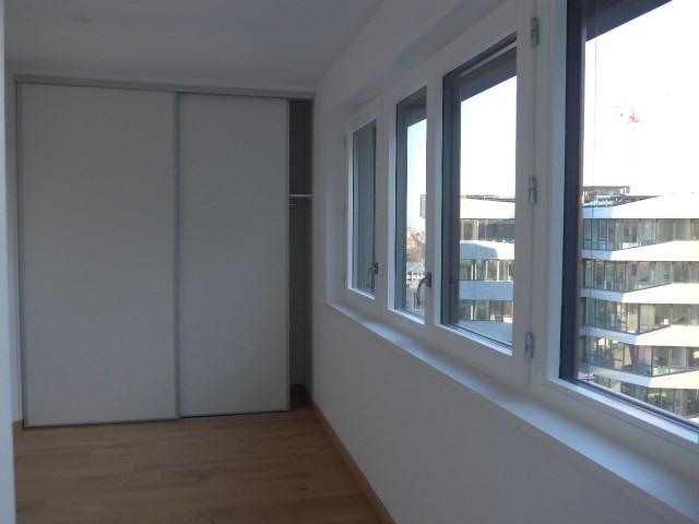 Location appartement Lyon 2ème 3589€ CC - Photo 6