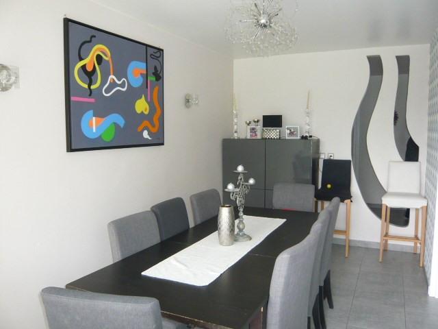 Sale apartment Soisy sur seine 241500€ - Picture 3