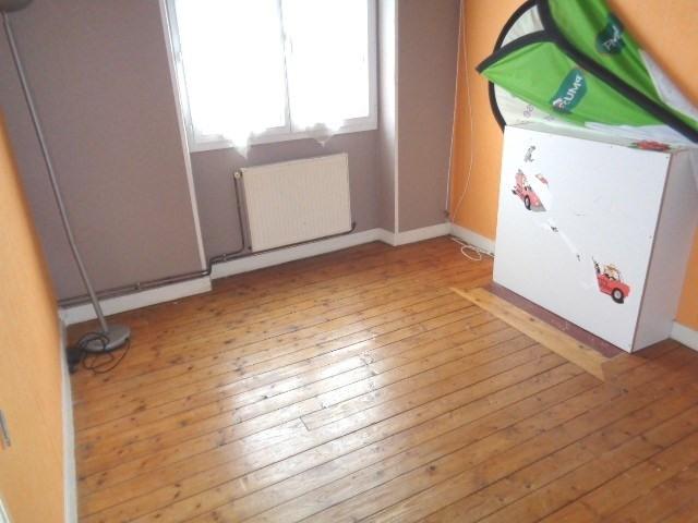 Vendita casa Picauville 81000€ - Fotografia 6