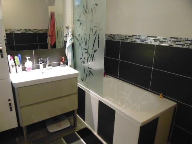 Sale apartment Saint-martin-d'hères 109000€ - Picture 6