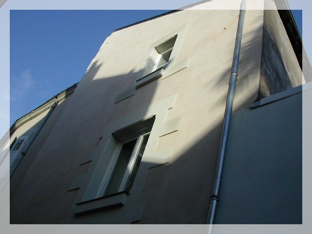 Location appartement Ancenis 344€ CC - Photo 1