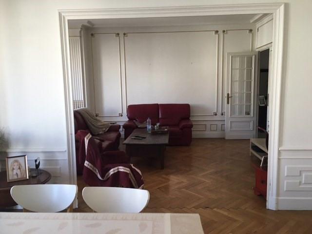 Vente appartement Saint-étienne 232000€ - Photo 4