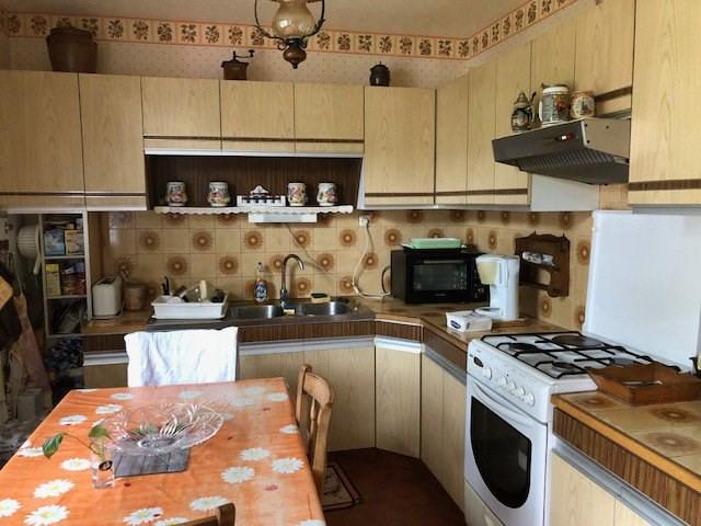 Vente maison / villa Longpont-sur-orge 289000€ - Photo 2