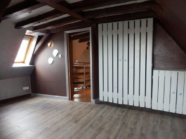 Vente appartement Chalon sur saone 116 000€ - Photo 6